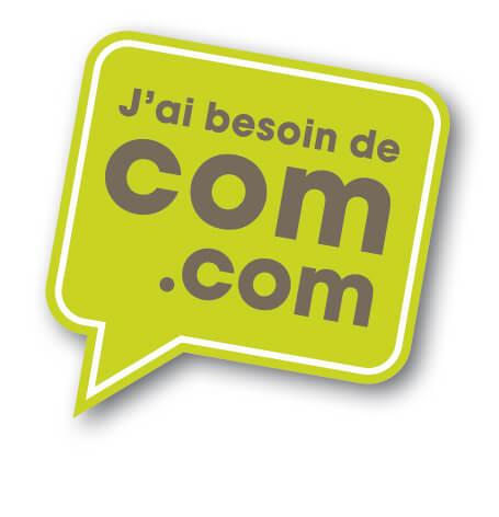 Permanence jaibesoindecom.com