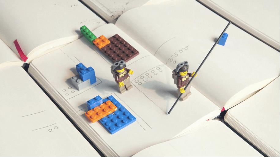 management de projet pour les nuls pdf