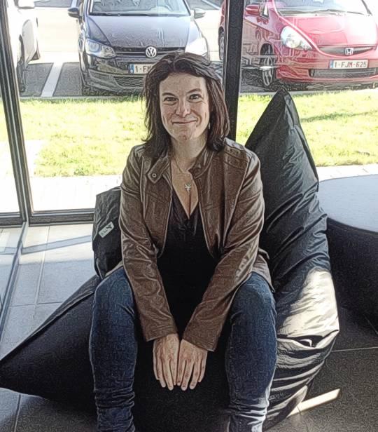 Marie-Christine Beroudiaux – BM-Consulting