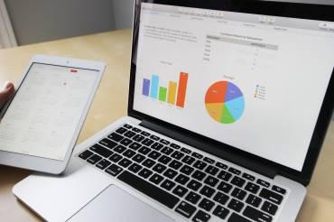 Atelier : Re-découvrez Excel