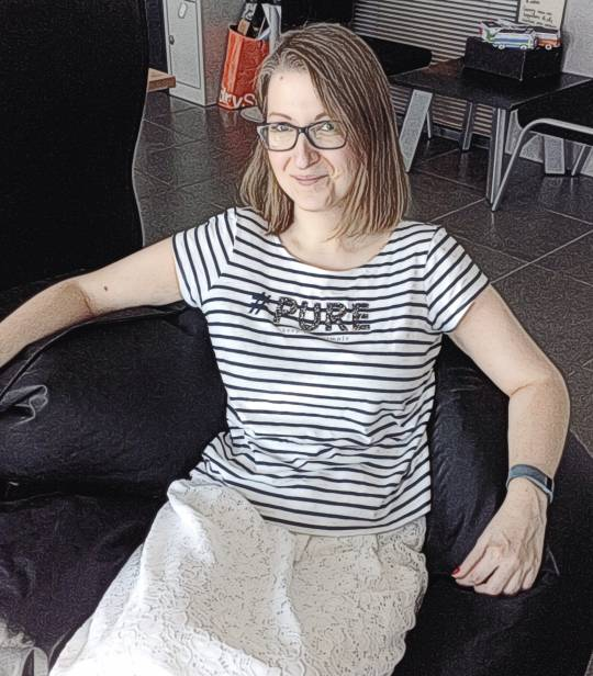 Marie-Hélène Di Benedetto – Moondust Agency