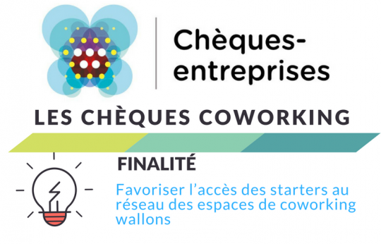 cheque coworking 1