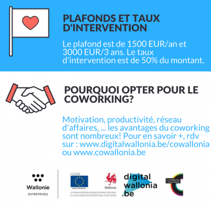 cheque coworking 3
