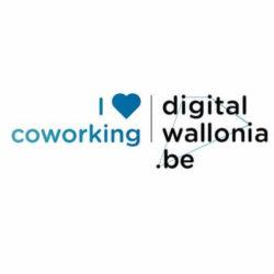 coworking_digitalwallonia