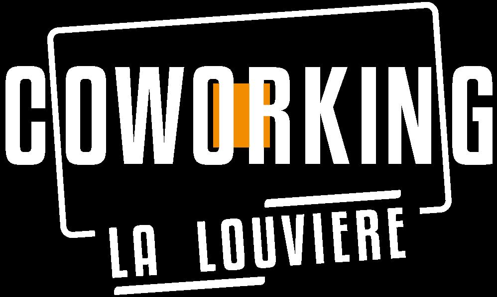 Coworking-La-Louviere-logo